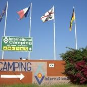 International Camping Valledoria