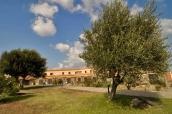 Le Tonnare Village - Marcegaglia Tourism