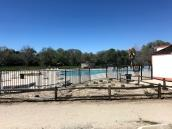 Ormsby Campground