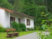 Ferienhaus Staib