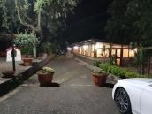 Villaggio Camping S.Elia