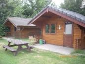 Camping Krabbeplaat