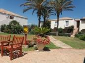 Veraclub Costa Rey Wellness & Spa