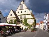 Weiden (Oberpfalz)
