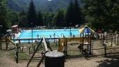 Club Campeggiatori Valle Scura Soc. Coop Arl