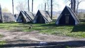 Camping & Ferienpark Bei Jena