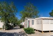 Camping Club Les Tamaris