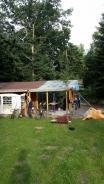 Campingpark Gut Moorbeck