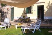 Farmhouse Il Campanile Salvatore Aceto