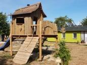Campingplatz Landidyll
