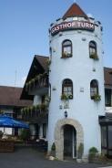 Hotel-Restaurant-Gasthof-Turm