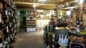 "Restaurant, Camping**, Cave à vins ""La Bremendell"""