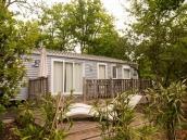 Le Domaine de Soulac - Camping Siblu
