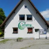 Camping Herrenwies