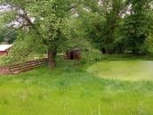 Oxon Cove Park & Oxon Hill Farm