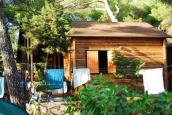 Camping Laplaya Ibiza