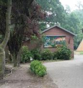 Pfadfinderbildungsstätte Sager Schweiz e.V.