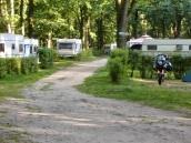 Berlin Camping Club e. V. - Place Bürgerablage