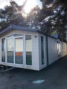 Camping Dennenlust V.O.F.