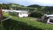 Camping Park Hohes Rad Inh. Karl Schiemann