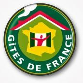 Gîtes de France Tourisme Vert Gard