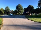 Crows Creek Park