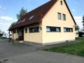 Campingplatz Zur Mühle
