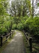 Rasar State Park