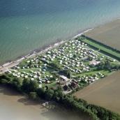 Camping Hökholz