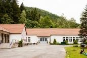 Holiday Park Thuringian Forest