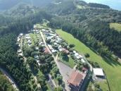 Camping Galdona
