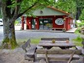 Harz Camping at Schierker Star