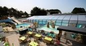 Village Club Keravel Vacances