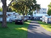 Campingplatz Nell