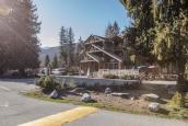 Riverside | A Parkbridge Camping & RV Resort