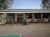 Camping Zeestrand (Ems-Dollard) V.O.F.