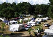 Campingplatz Am Sandfeld