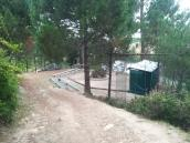 True North Camp