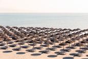 Villaggio African Beach