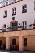 Siegen (Universitätsstadt)