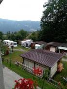 Campeggio Belvedere