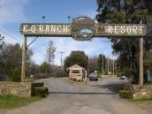KQ Ranch RV Resort