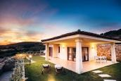 Resort Le Saline Palau