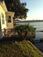 River Oaks RV Resort