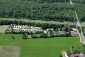 Campingplatz Illertissen