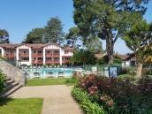 Résidence Pierre et Vacances La Villa Maldagora