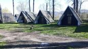 Camping & Holiday Park In Jena