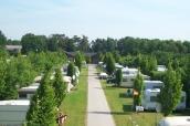 Camping Hümmlinger Land