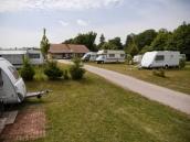KNAUS Campingpark Hünfeld