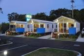 Nobby Beach Holiday Village, Gold Coast